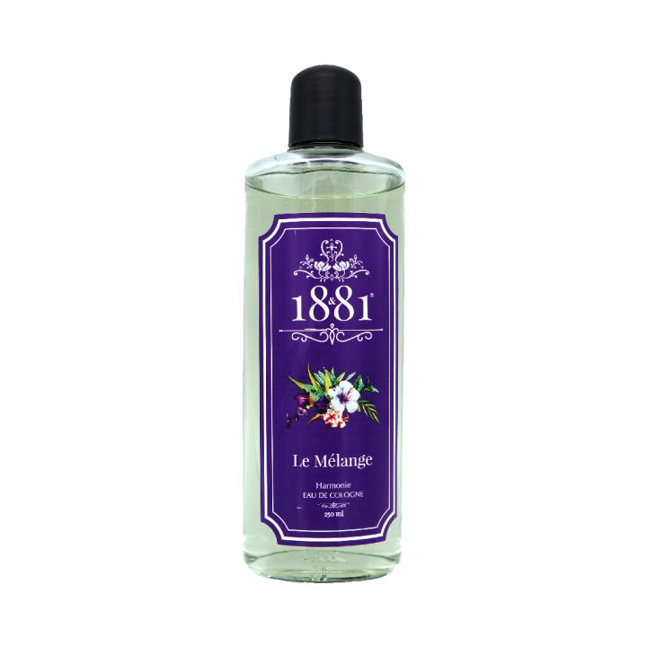 1881 Le Melange-Harmonie 250 ml