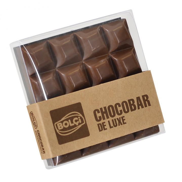 Chocobar Sütlü 60 g