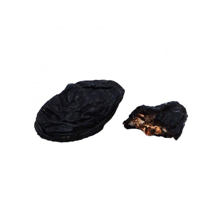 Keçimen Siyah Üzüm Kurusu