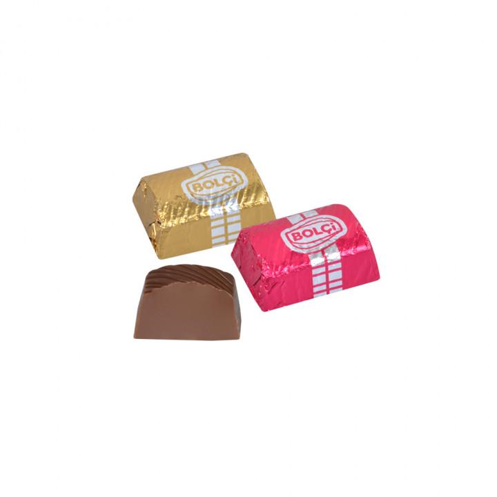 Mini Baton Sütlü