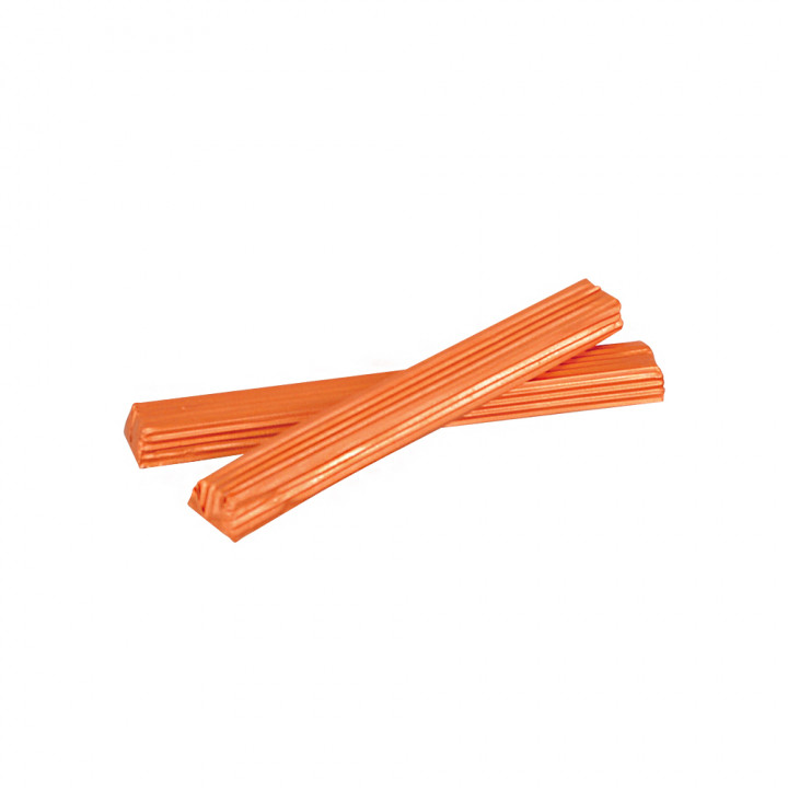 Stick Çikolata Fındıklı 12,5 g