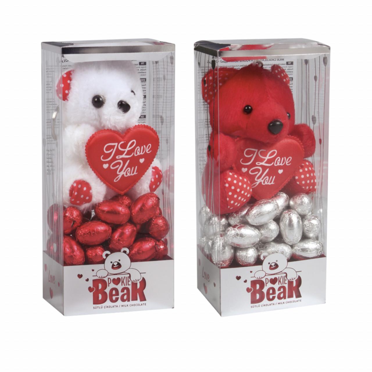 Pookıe Bear Love 130 g