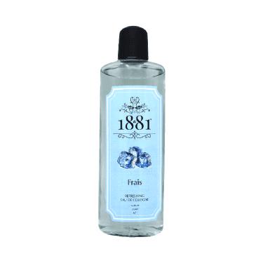 1881 Frais-Refreshing 250 ml