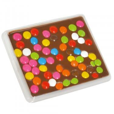 Bonibonlu Çikolata 130 g