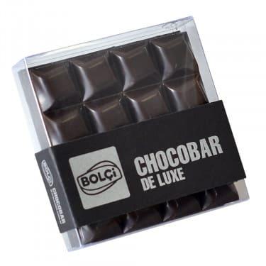 Chocobar Bitter 60 g