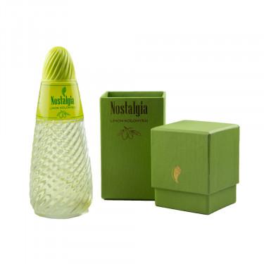 Nostalgia Limon Kolonya 200 ml
